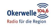 okerwelle logo