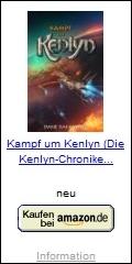 Kampf um Kenlyn