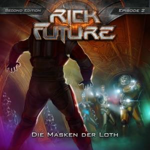 Rick-Future-02n
