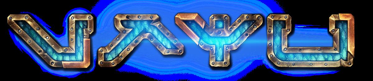 Vayu-Logo