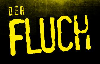 fluch_logo