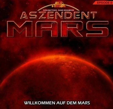 aszendent-mars-0-frontcover