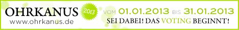 Banner_Ohrkanus_Voting_2013_quer1
