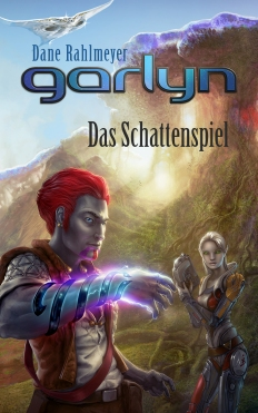 Garlyn01_Cover