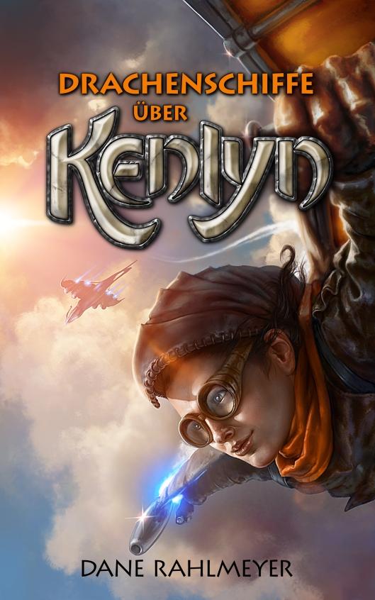 Kenlyn_Cover_01