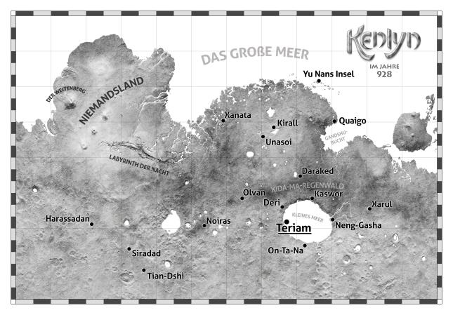 Kenlyn-Karte_HD