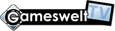 logo gameswelt
