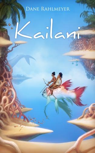 Kailani_Cover