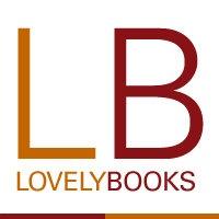 LB - MimisBookworld
