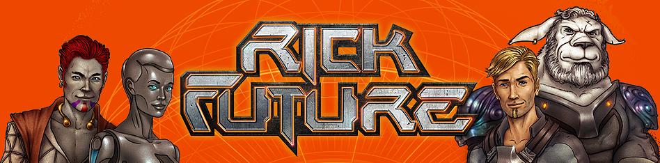 rf logo neu