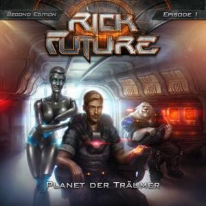Rick-Future-01n1