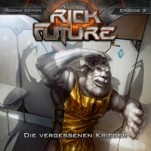 Rick-Future-03-Frontcoverkl