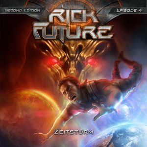 Rick-Future-04-Frontcover