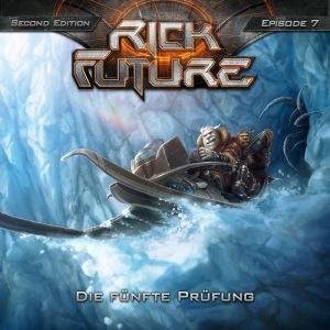 Rick-Future-07-Frontcover.jpg.pagespeed.ce.6GDHylj7ih