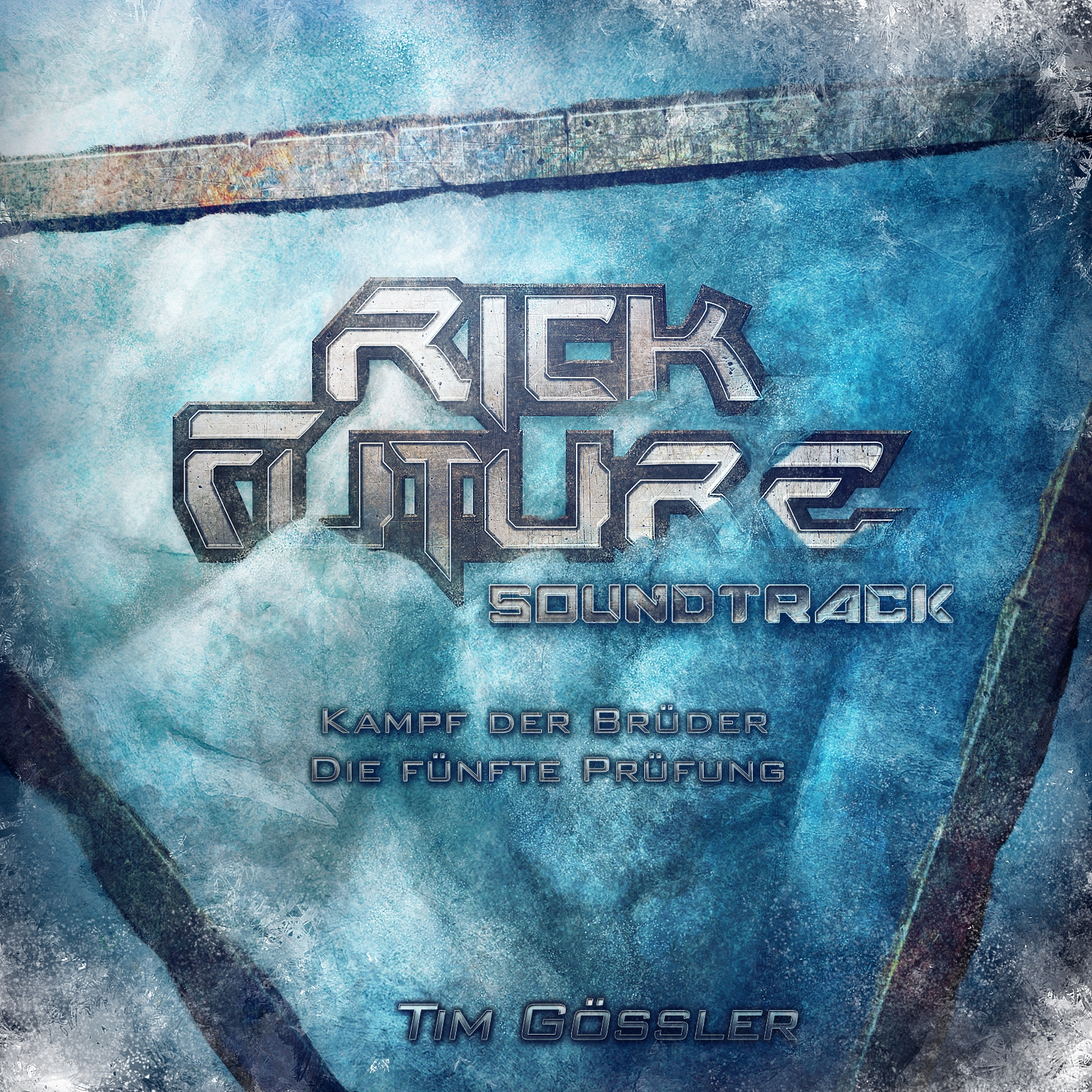 Rick-Future-Soundtrack-Frontcover