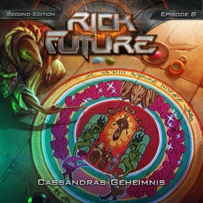 Rick-Future-08-Frontcover
