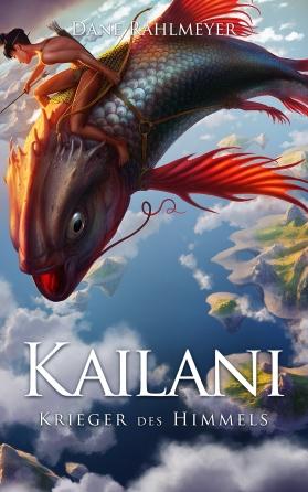 KAILANI_Cover - einfach