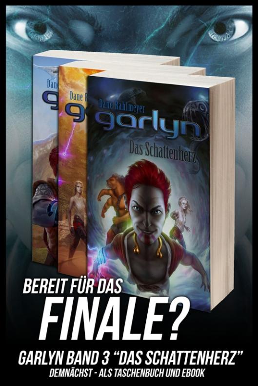 garlyn-trilogie-werbung-2
