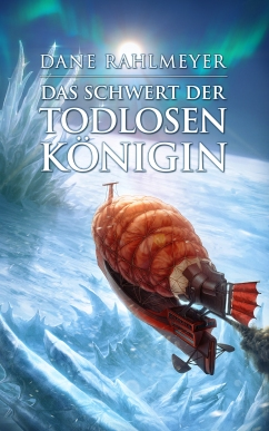 DSDTL_Cover_einfach
