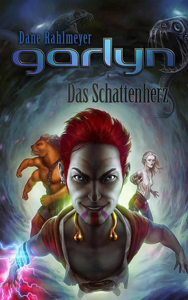 Garlyn 3 Cover _medium