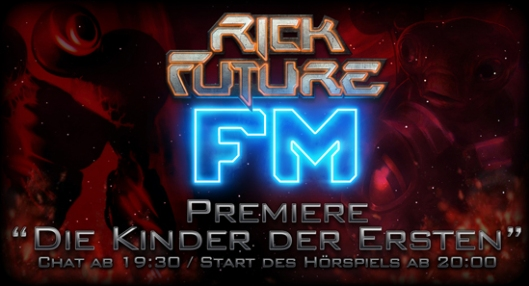 RF9-Premiere