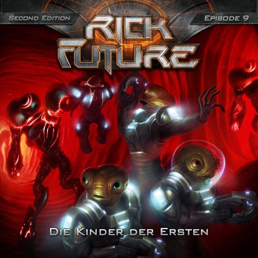 Rick-Future-09-Frontcover
