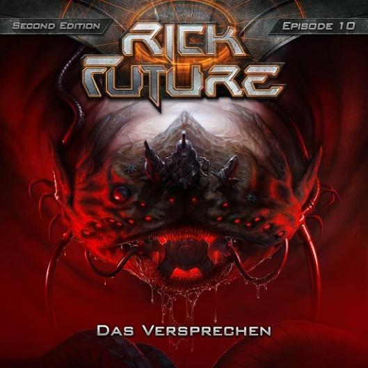 Rick-Future-10-Frontcoverkl