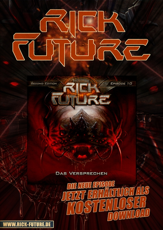 rf10_poster-1480242633