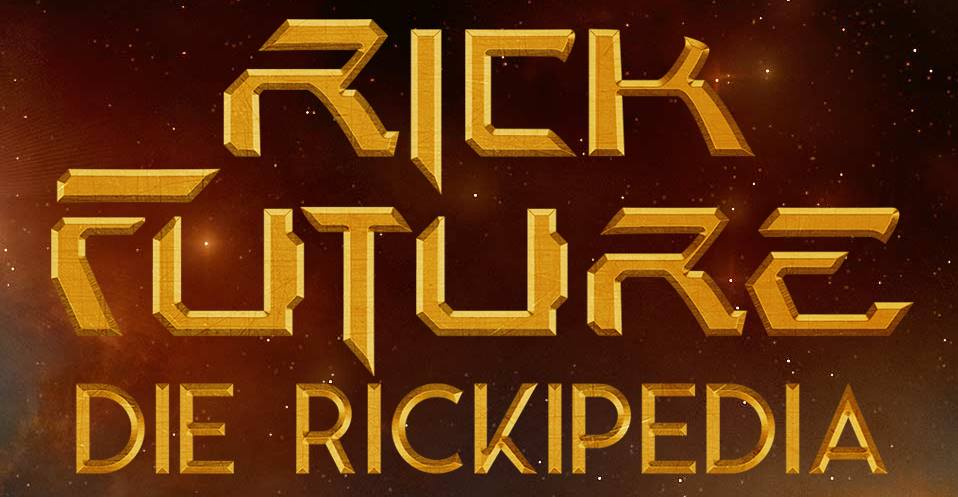 rickipedia-logo