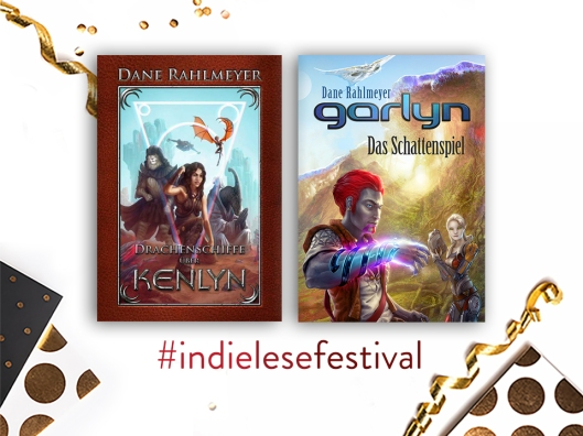 indielesefestival_facebookpost_duo_01